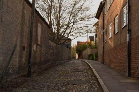 Castle Hill_30