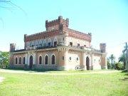 Castillo Piria