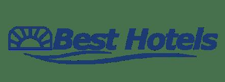 best-hotels