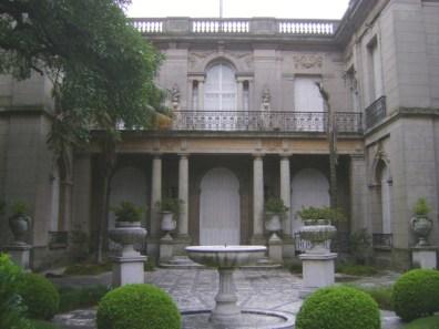 palacio-taranco-fondo
