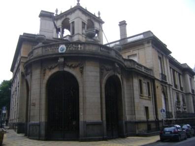 palacio-taranco