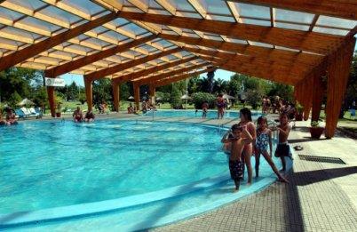 phoca_thumb_l_2-piscinas-techadas-dayman