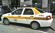 taxi-montevideo-u18802-fr