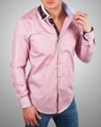 Men Designer Dress Shirts