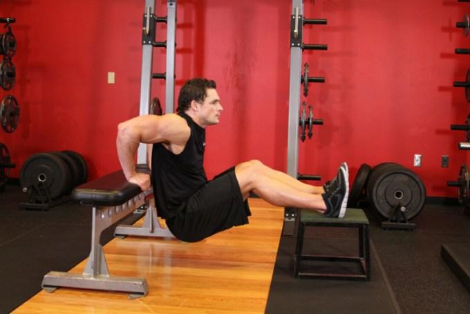 via: bodybuilding.com
