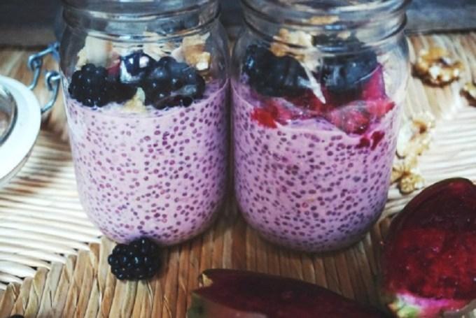 via: breakfastcriminals.com