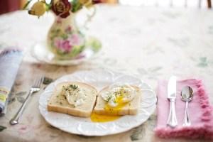 pola makan rasulullah - featured