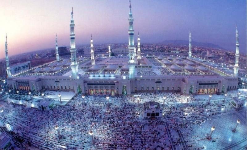 Perjanjian Aqabah, Perjanjian Bersejarah yang Menentukan Masa Depan Islam
