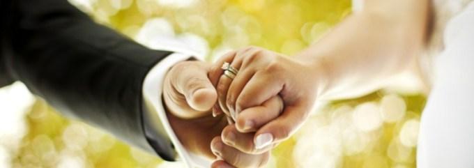 perjanjian pra nikah merupakan hal wajib bagi calon mempelai