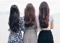 Selain bisa menumbuhkan rambut, minyak kemiri untuk rambut juga dapat mempertebal dan membuat sehat rambut serta kulit kepala. Pohon kemiri banyak di jumpai di negara tropis seperti Indonesia. Jual Minyak kemiri dari Indonesia tersohor karena keunggulan nya yang sangat baik. Pohon kemiri di duga berasal dari pulau Hawai.