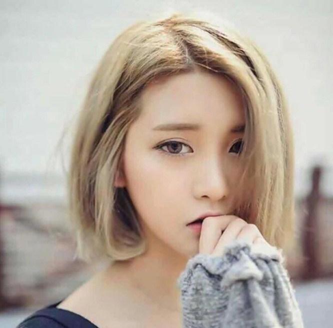100++ Model Rambut Pendek Wanita yang Cantik dan Digemari Pria