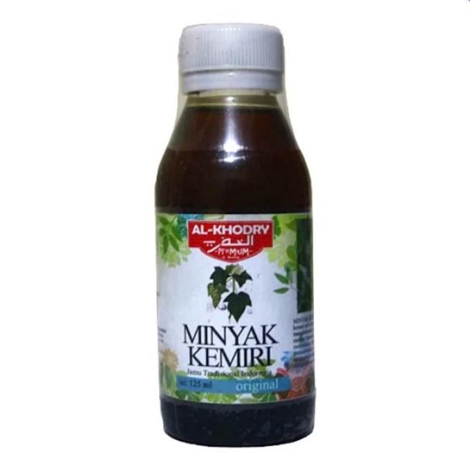 Jual Minyak Kemiri untuk Rambut di Surabaya dan Bandung asli 100% berkhasiat untuk memanjangkan rambut, brewok, alis dan kumis. Selanjutnya minyak kemiri dapat juga menanggulangi rambut rontok dan ketombe.