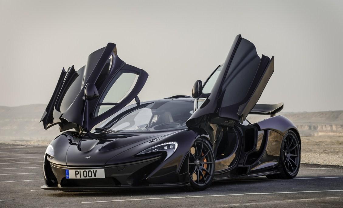 25 Mobil Sport Mewah Termahal Dan Terkeren Di Dunia Tahun 2019