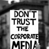 dont_truts_the_coperate_media