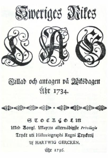 Swedish government [Public domain], via Wikimedia Commons