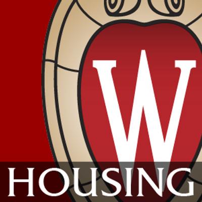 uw-housing-social_400x400