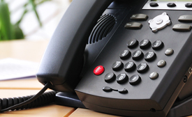 BAZA TELEFONICZNO-ADRESOWA