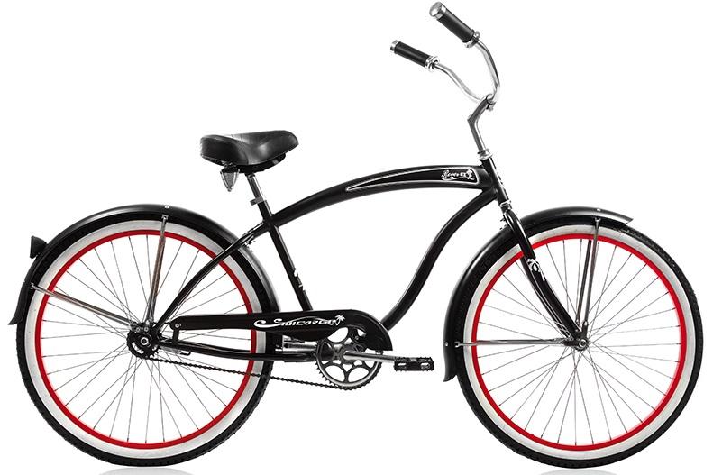 Bikes Under $200