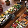 Daily table trader joe s ex president to sell expired food