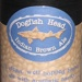 DBB – Dogfish Head, Indian Brown Ale