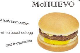 mchuevo