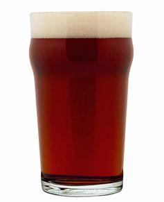 brown ale1