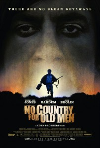 no country for old men movie poster onesheet3 203x300
