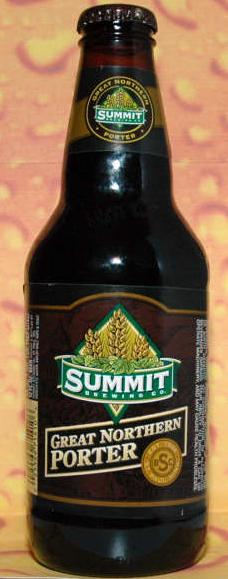 Great Northern Porter