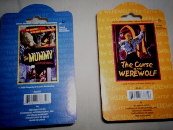 creepy classics mummy wolf back 560x420
