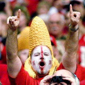 fan cornhead11