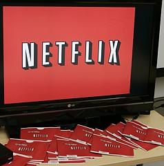netflix on tv s