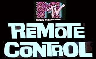 remotecontroltitle