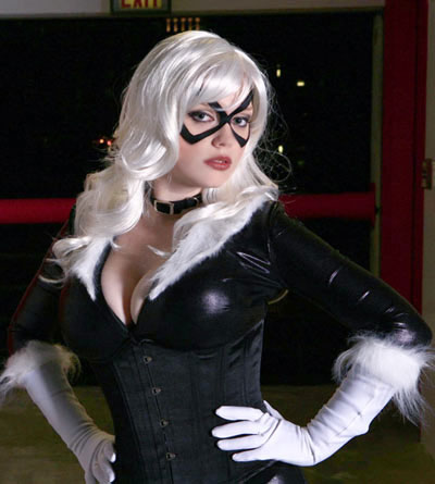 sexy halloween girls 109