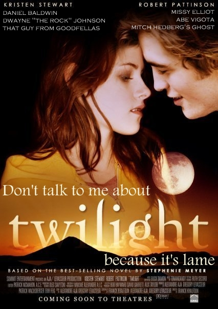 twilight sucks1