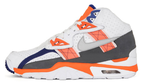 nike air trainer sc 1 copy