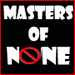 Masters of None – Episode 3.17 Freestyle