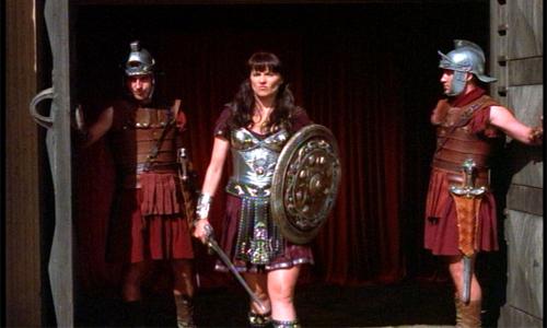lawlessspartacus