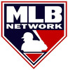 A Small Victory Over MLB's Video Policy