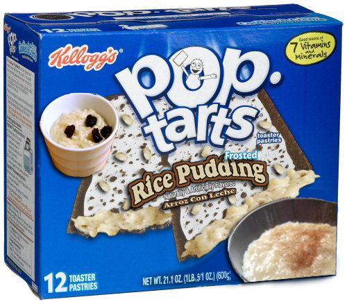 ricepuddingpoptart