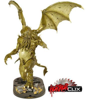 2007 03 12 horrorclix cthulhu