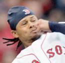 Which MLBers Would You Want to Punch in the Face?