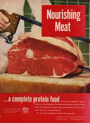 meat ad 1