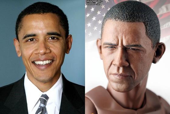 obamaface