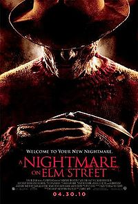 200px A Nightmare on Elm Street 2010 poster