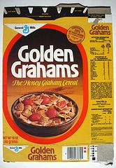 goldengrahams