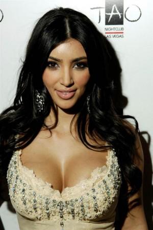 Kim Kardashian e1279651984319