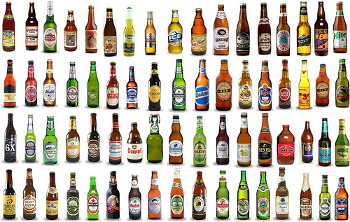 beers of the world1