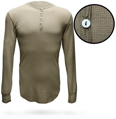 d5a9 dexters kill shirt