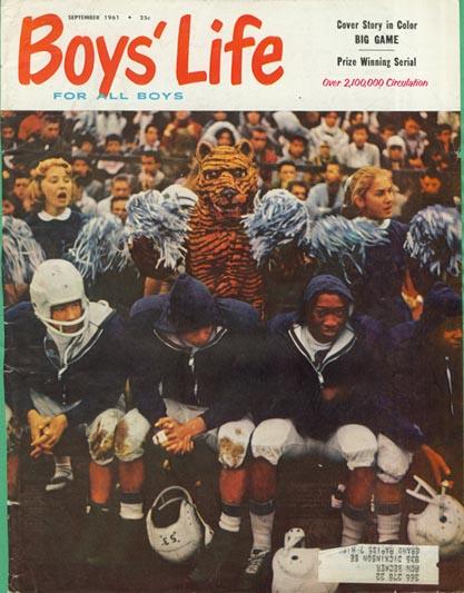 Boys Life 1961 2