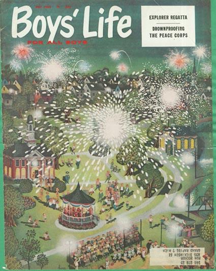 Boys Life 1962 3